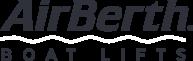 AirBerth